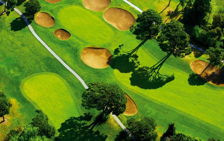 golf-expedition-golf-reizen-frankrijk-regio-cote-d'azur-cap-d'antibes-beach-hotel-drone-overzicht-golfbanen.jpg