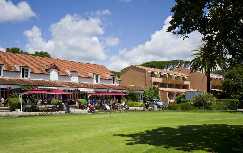 golf-expedition-golf-reizen-frankrijk-regio-cote-d'azur-golf-hotel-de-valescure-accommodatie