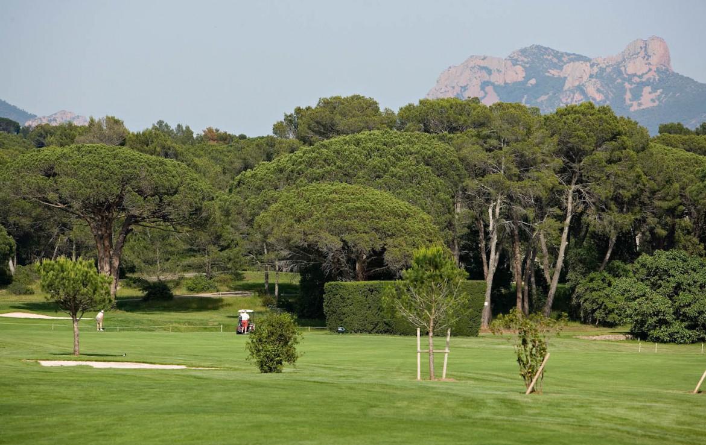 golf-expedition-golf-reizen-frankrijk-regio-cote-d'azur-golf-hotel-de-valescure-golfbaan