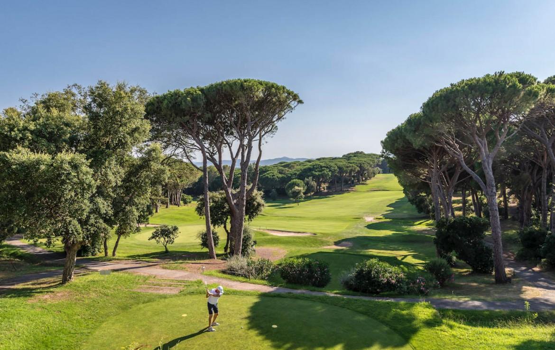 golf-expedition-golf-reizen-frankrijk-regio-cote-d'azur-golf-hotel-de-valescure-prachtige-golfbaan
