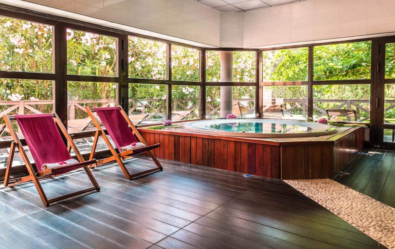 golf-expedition-golf-reizen-frankrijk-regio-cote-d'azur-golf-hotel-de-valescure-spa