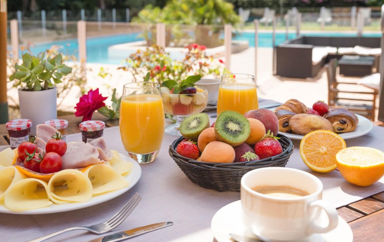 golf-expedition-golf-reizen-frankrijk-regio-cote-d'azur-golf-hotel-de-valescure-vers-ontbijt-fruit.jpg