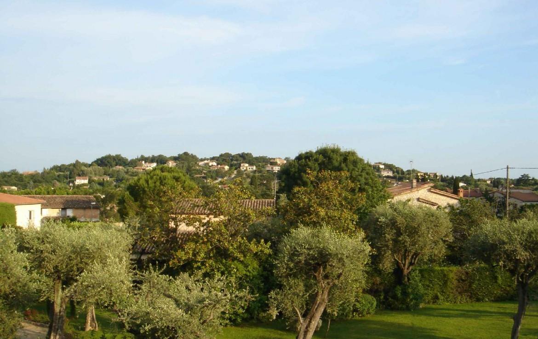golf-expedition-golf-reizen-frankrijk-regio-cote-d'azur-hotel-du-clos-overzicht-accommodatie