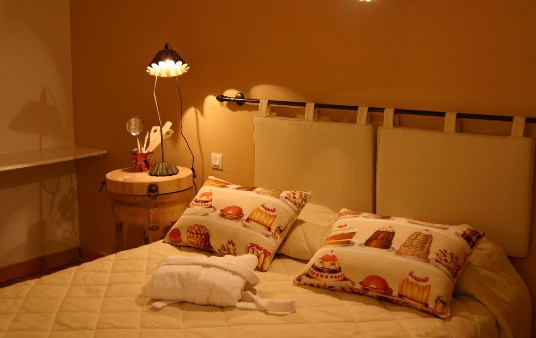 golf-expedition-golf-reizen-frankrijk-regio-cote-d'azur-hotel-du-clos-slaapkamer-twee-personen