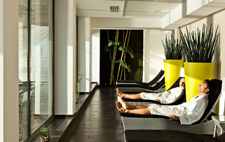 golf-expedition-golf-reizen-frankrijk-regio-cote-d'azur-hotel-ile-rousse-wellness-ruimte