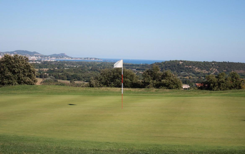 golf-expedition-golf-reizen-frankrijk-regio-cote-d'azur-hotel-le-catalogne-golfbaan
