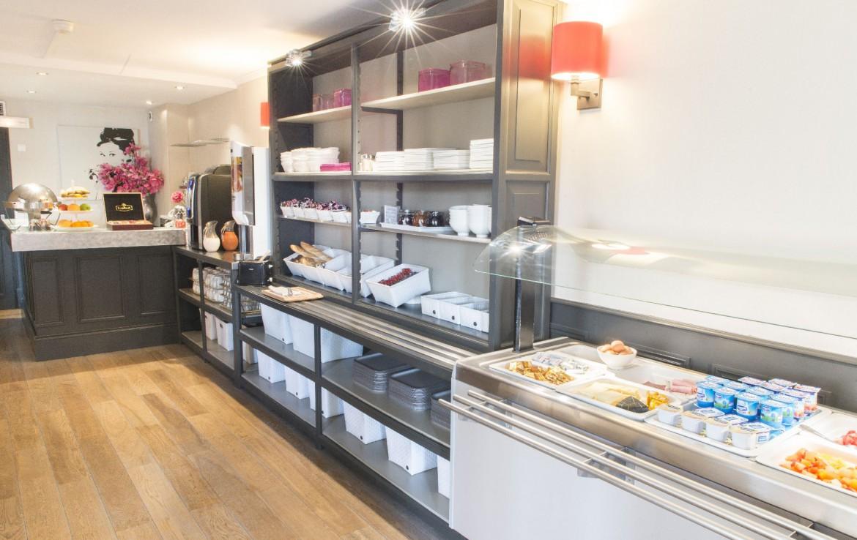 golf-expedition-golf-reizen-frankrijk-regio-cote-d'azur-hotel-le-catalogne-uitgebreid-ontbijt