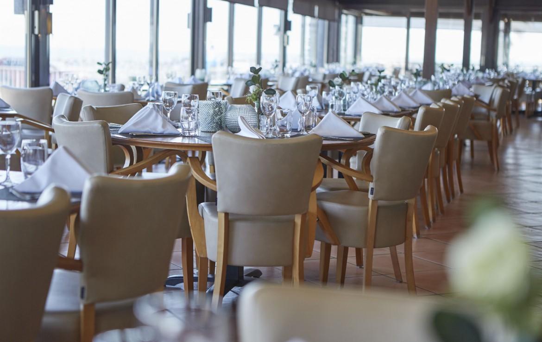 golf-expedition-golf-reizen-frankrijk-regio-cote-d'azur-hotel-saint-augulf-gedekt-restaurant