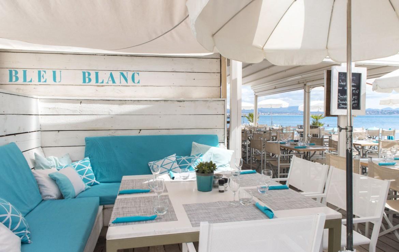 golf-expedition-golf-reizen-frankrijk-regio-cote-d'azur-hotel-saint-augulf-luxe-strand-club-met-zee