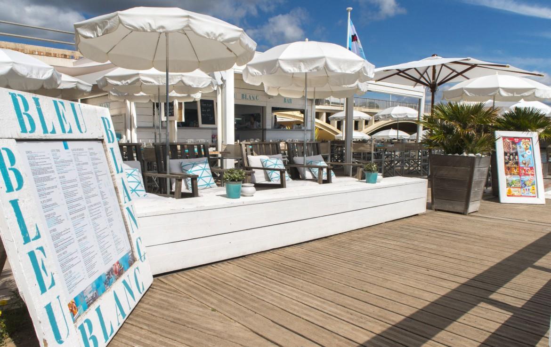 golf-expedition-golf-reizen-frankrijk-regio-cote-d'azur-hotel-saint-augulf-strand-club