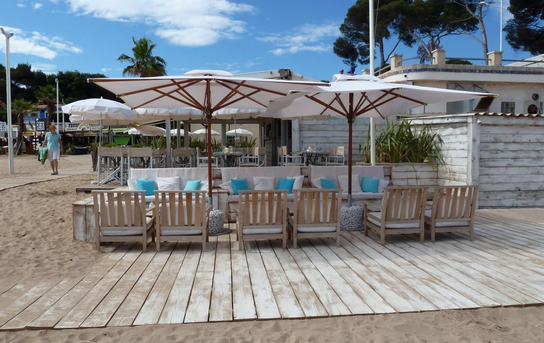 golf-expedition-golf-reizen-frankrijk-regio-cote-d'azur-hotel-saint-augulf-strand-club-met-terras