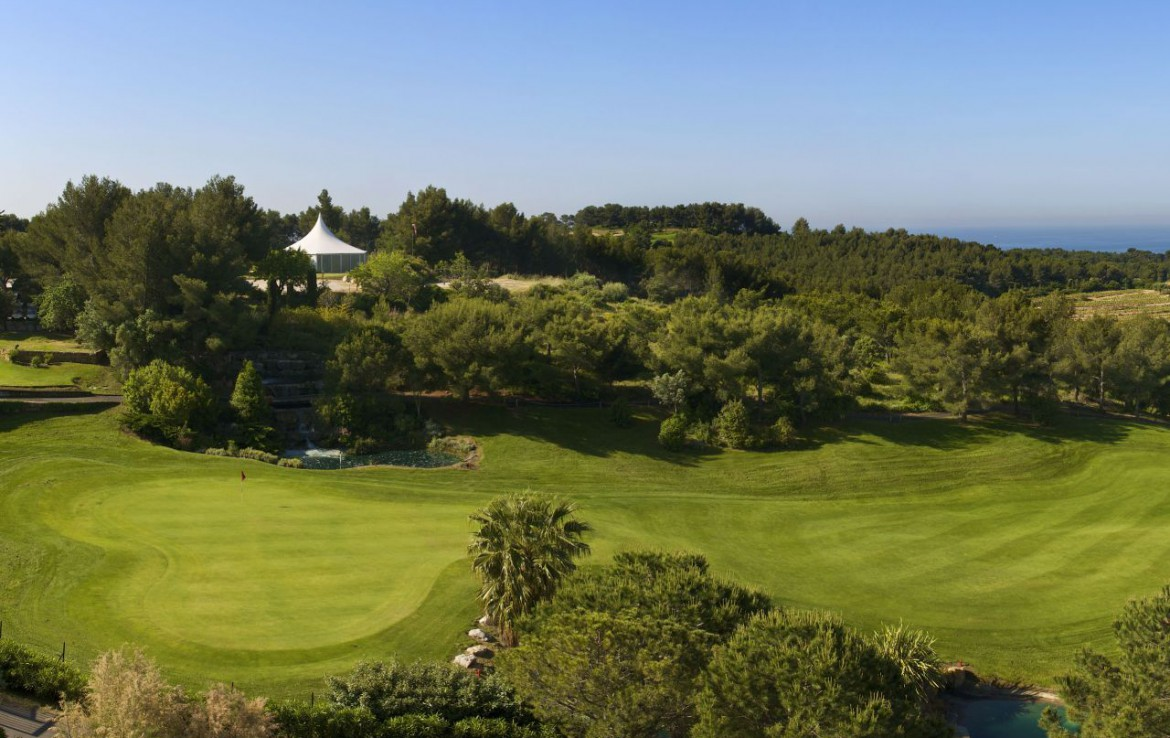 golf-expedition-golf-reizen-frankrijk-regio-cote-dazur-provence-dolce-fregate-golf-resort-golfbaan-fairway.jpg