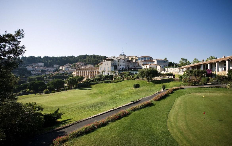 golf-expedition-golf-reizen-frankrijk-regio-cote-d'azur-provence-dolce-fregate-golf-resort-omgeving.jpg