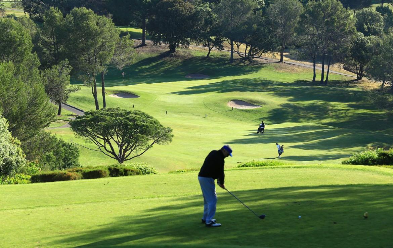 golf-expedition-golf-reizen-frankrijk-regio-cote-d'azur-villa-cedria-golfbaan