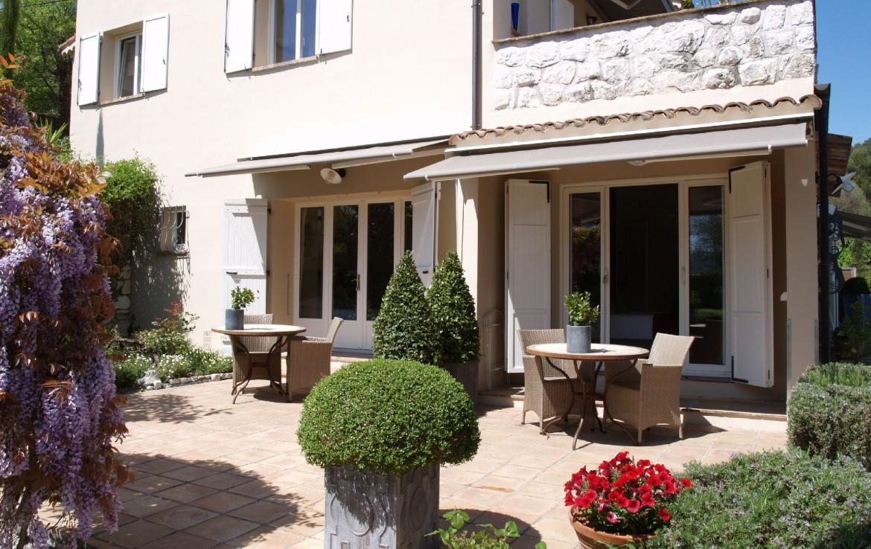 golf-expedition-golf-reizen-frankrijk-regio-cote-d'azur-villa-cedria-villa