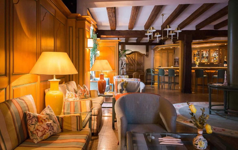 golf-expedition-golf-reizen-frankrijk-regio-elzas-hotel-a-la-cour-d'alsace-bar-lounge