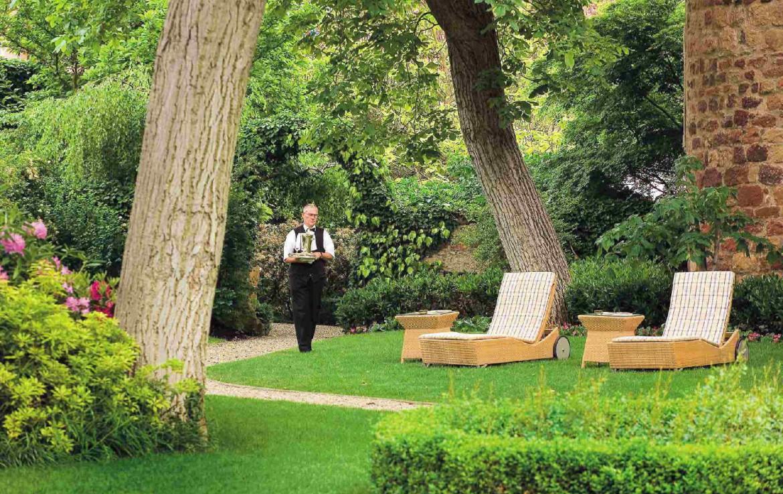 golf-expedition-golf-reizen-frankrijk-regio-elzas-hotel-a-la-cour-d'alsace-ober