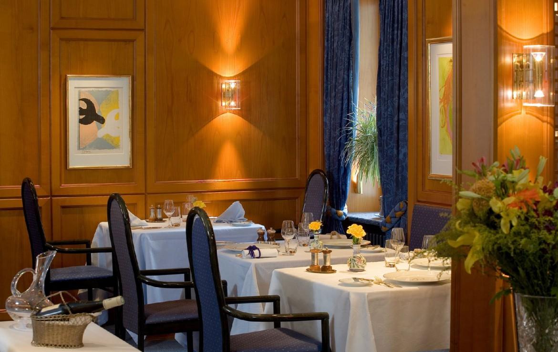 golf-expedition-golf-reizen-frankrijk-regio-elzas-hotel-a-la-cour-d'alsace-ontbijt-kamer