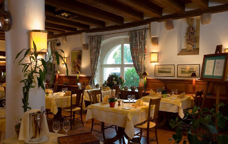 golf-expedition-golf-reizen-frankrijk-regio-elzas-hotel-a-la-cour-d'alsace-restaurant