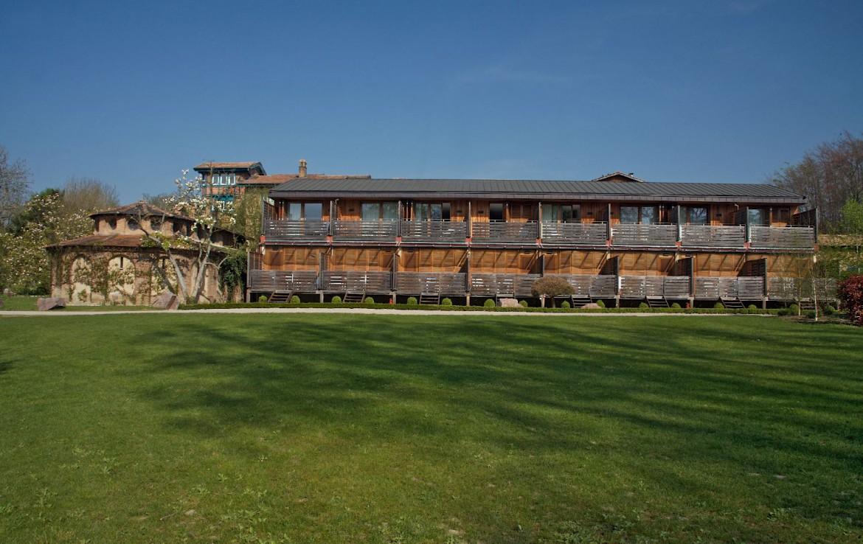golf-expedition-golf-reizen-frankrijk-regio-elzas-le-kempferhof-achterkant-van-accommodatie.jpg