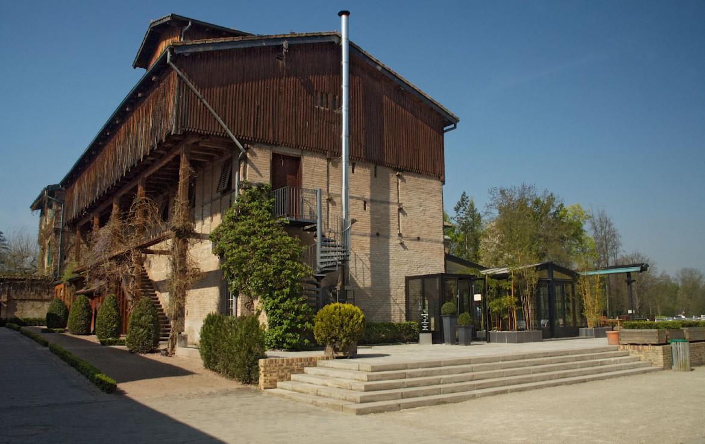 golf-expedition-golf-reizen-frankrijk-regio-elzas-le-kempferhof-luxe-entree-van-appartementen.jpg