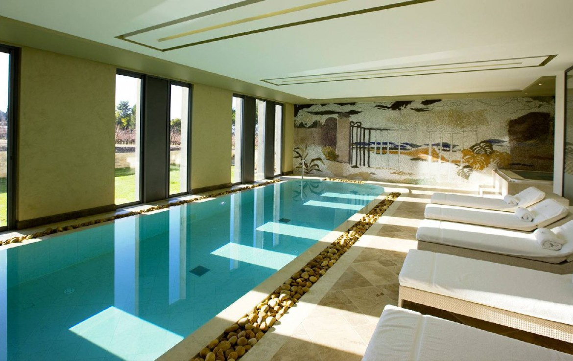 golf-expedition-golf-reizen-frankrijk-regio-languedoc-roussillon-domaine-de-verchant-indoor-spa