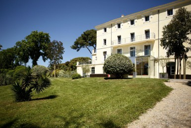 golf-expedition-golf-reizen-frankrijk-regio-languedoc-roussillon-domaine-de-verchant-villa-voorkant