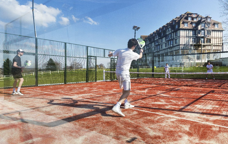 golf-expedition-golf-reizen-frankrijk-regio-normandië-hotel-du-golf-barriere-hotel-met-tennisbaan.jpg