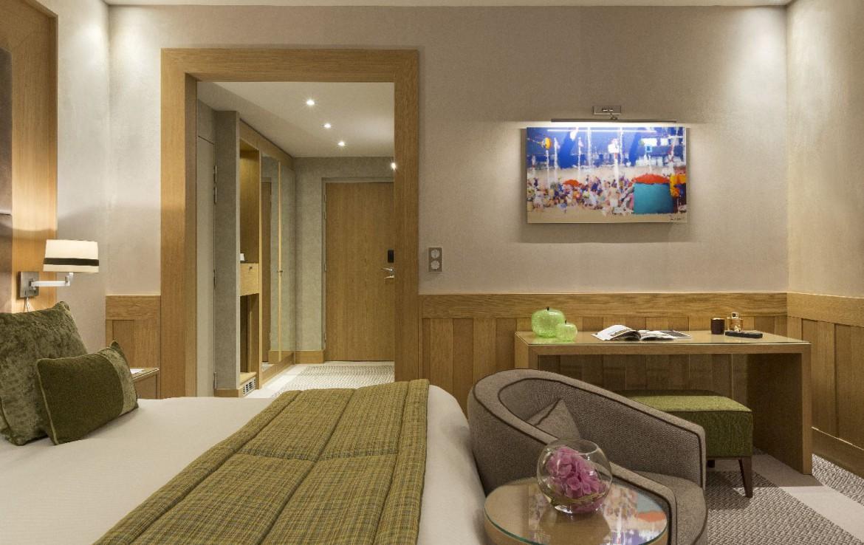 golf-expedition-golf-reizen-frankrijk-regio-normandië-hotel-du-golf-barriere-slaapkamer-met-badkamer.jpg