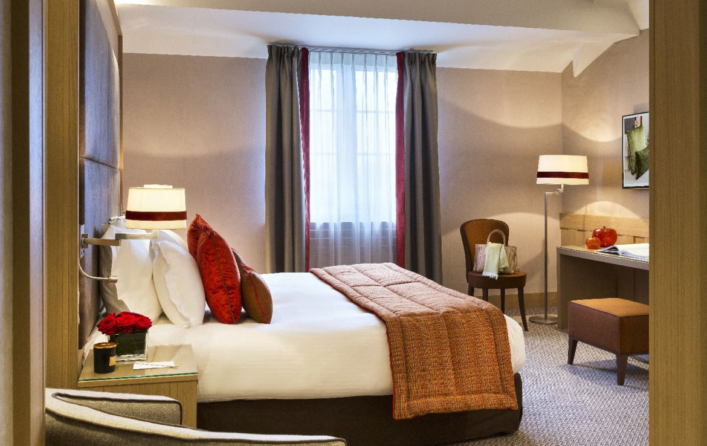 golf-expedition-golf-reizen-frankrijk-regio-normandië-hotel-du-golf-barriere-slaapkamer-voor-twee-personen.jpg