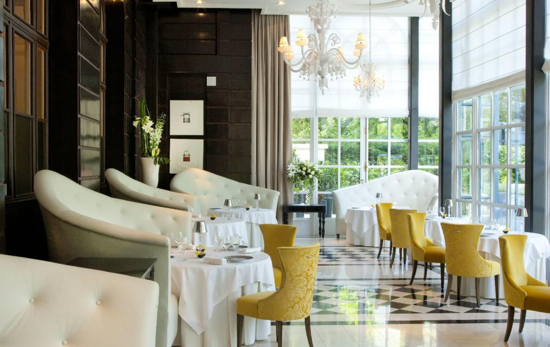 golf-expedition-golf-reizen-frankrijk-regio-parijs-trianon-palace-versailles-gordon-ramsey-eetzaal.jpg