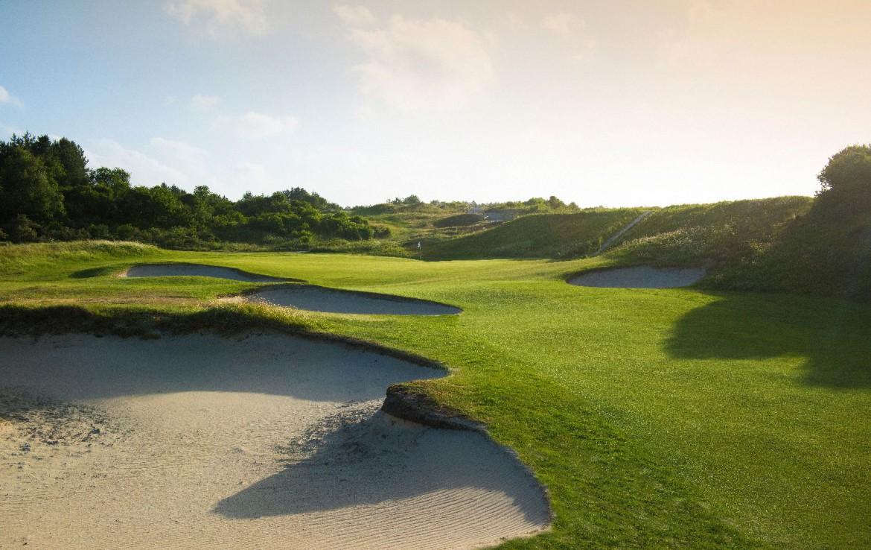 golf-expedition-golf-reizen-frankrijk-regio-pas-de-calais-hotel-barriere-le-westminster-bunker-met-golfbaan.jpg