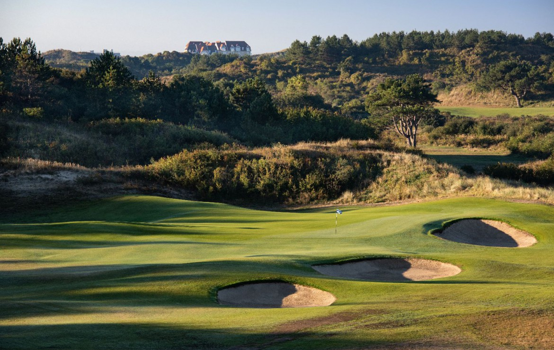 golf-expedition-golf-reizen-frankrijk-regio-pas-de-calais-hotel-barriere-le-westminster-golfbaan-heuvels-bunkers.jpg