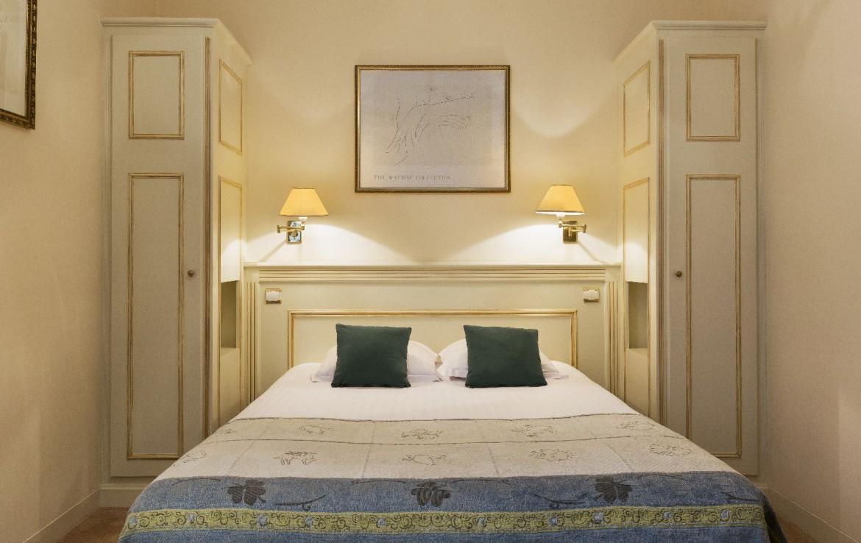 golf-expedition-golf-reizen-frankrijk-regio-pas-de-calais-hotel-barriere-le-westminster-slaapkamer-met-opbergruimtes.jpg.
