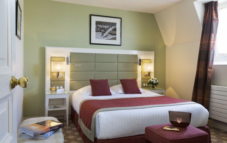 golf-expedition-golf-reizen-frankrijk-regio-pas-de-calais-hotel-barriere-le-westminster-slaapkamer-voor-twee-personen.jpg