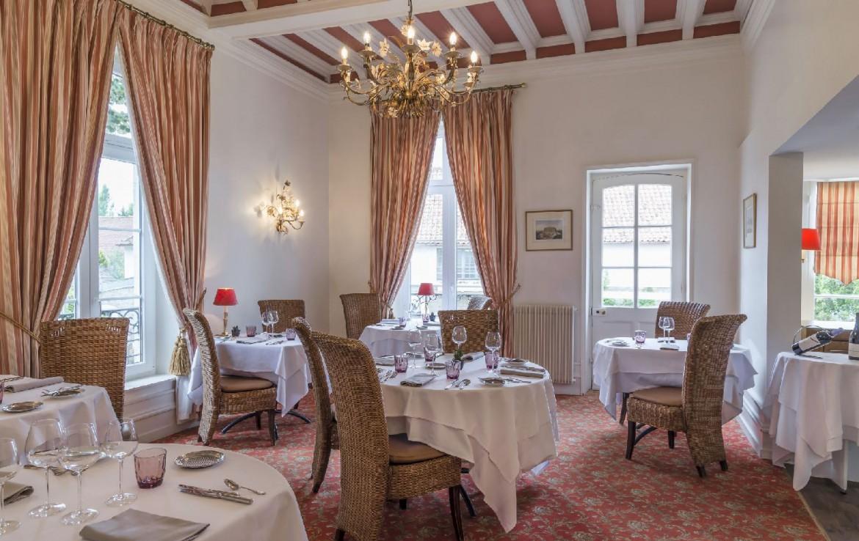 golf-expedition-golf-reizen-frankrijk-regio-pas-de-calais-hotel-cléry-eetzaal.jpg