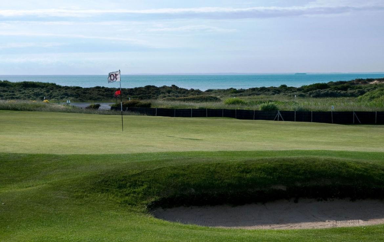 golf-expedition-golf-reizen-frankrijk-regio-pas-de-calais-hotel-cléry-golfbaan-green-zee.jpg
