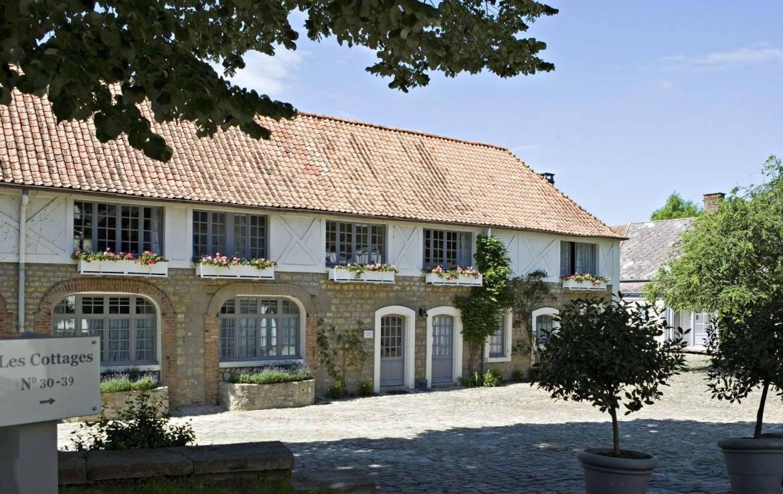 golf-expedition-golf-reizen-frankrijk-regio-pas-de-calais-hotel-cléry-los-deel-villa-met-appartement.jpg