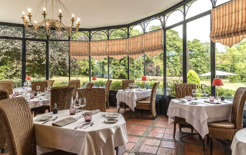 golf-expedition-golf-reizen-frankrijk-regio-pas-de-calais-hotel-cléry-restaurant.jpg