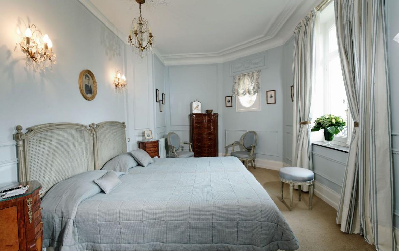 golf-expedition-golf-reizen-frankrijk-regio-pas-de-calais-hotel-cléry-slaapkamer-klassieke-stijl.jpg