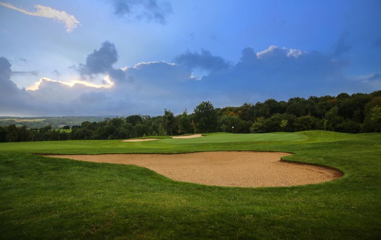 golf-expedition-golf-reizen-frankrijk-regio-pas-de-calais-hotel-du-golf-aa-de-saint-omer-bunker.jpg