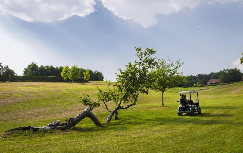 golf-expedition-golf-reizen-frankrijk-regio-pas-de-calais-hotel-du-golf-aa-de-saint-omer-golfkar-golfbaan.jpg