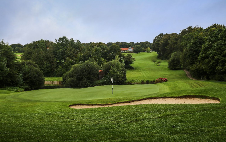 golf-expedition-golf-reizen-frankrijk-regio-pas-de-calais-hotel-du-golf-aa-de-saint-omer-green-bunker.jpg