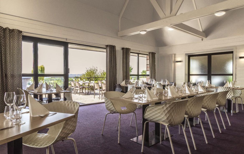 golf-expedition-golf-reizen-frankrijk-regio-pas-de-calais-hotel-du-golf-aa-de-saint-omer-restaurant.jpg