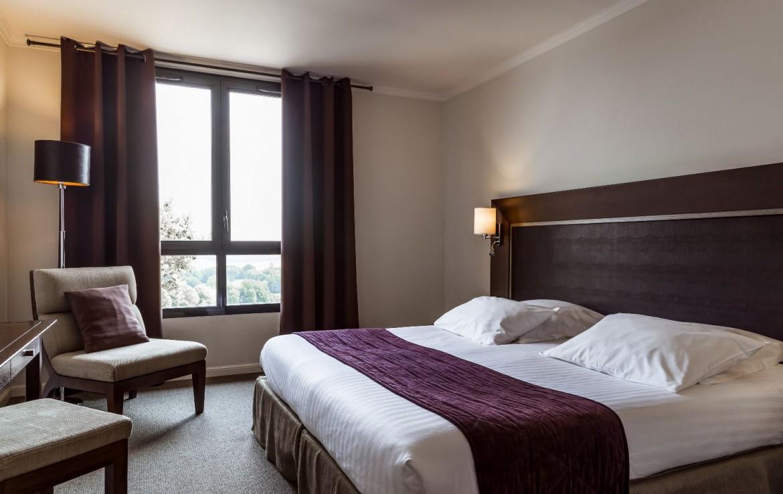 golf-expedition-golf-reizen-frankrijk-regio-pas-de-calais-hotel-du-golf-aa-de-saint-omer-slaapkamer-voor-twee-personen.jpg