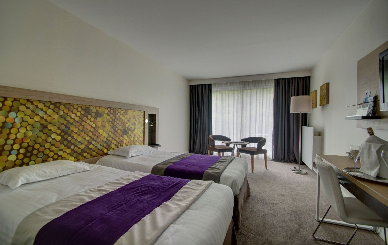 golf-expedition-golf-reizen-frankrijk-regio-pas-de-calais-hotel-du-parc-slaapkamer-vier-personen.jpg