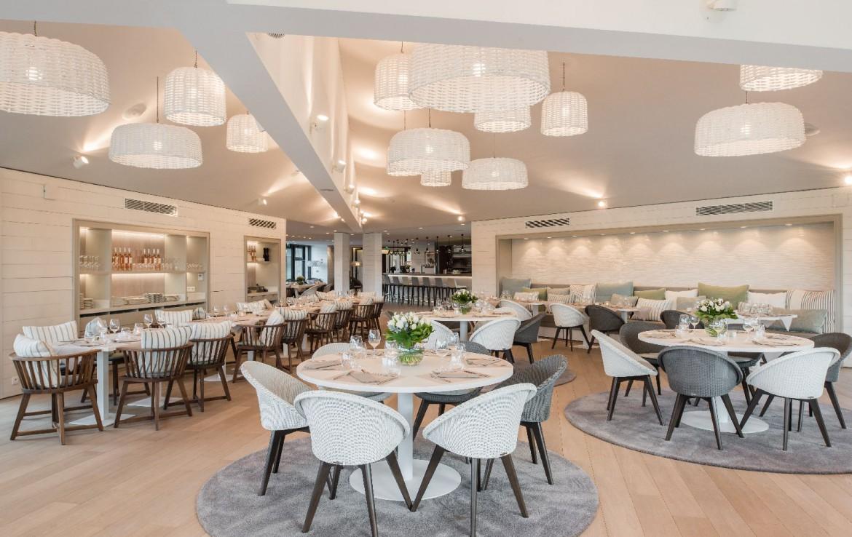 golf-expedition-golf-reizen-frankrijk-regio-pas-de-calais-le-manoir-hotel-clubhuis-restaurant.jpg