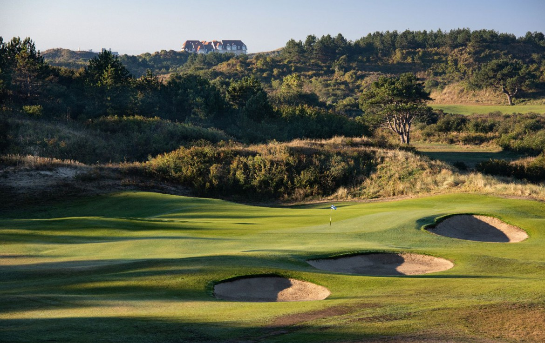 golf-expedition-golf-reizen-frankrijk-regio-pas-de-calais-le-manoir-hotel-golfbaan-fairway-bunker.jpg