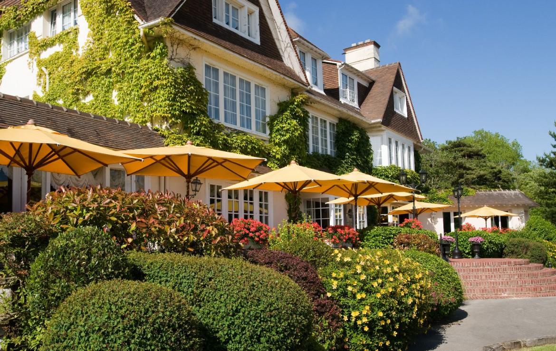 golf-expedition-golf-reizen-frankrijk-regio-pas-de-calais-le-manoir-hotel-restaurant-bij-hotel.jpg