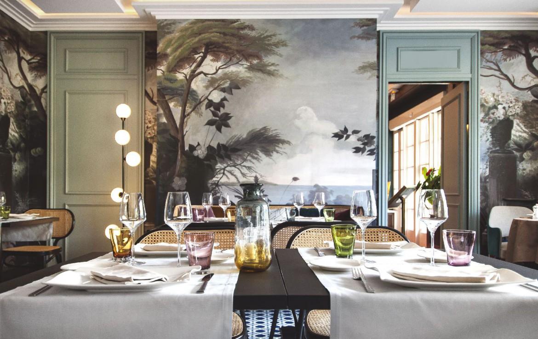 golf-expedition-golf-reizen-frankrijk-regio-pas-de-calais-le-manoir-hotel-restaurant.jpg